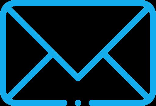 newsletter-warszawa