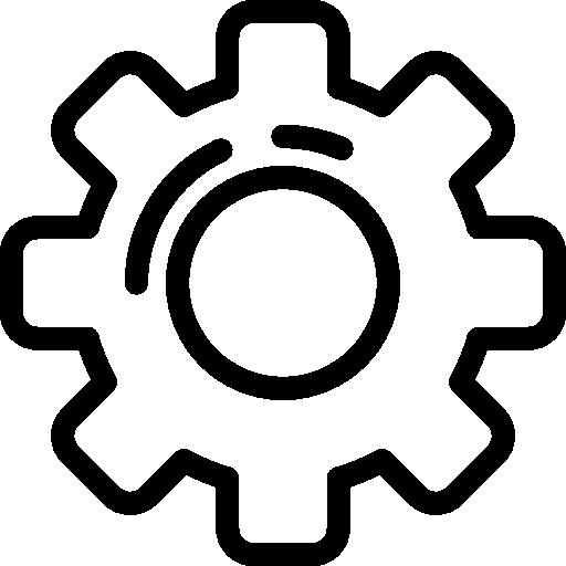 opieka-techniczna-strony-www