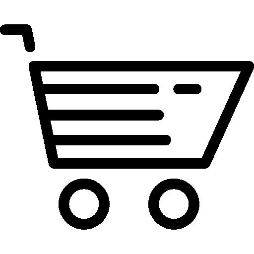 sklep-internetowy-warszawa