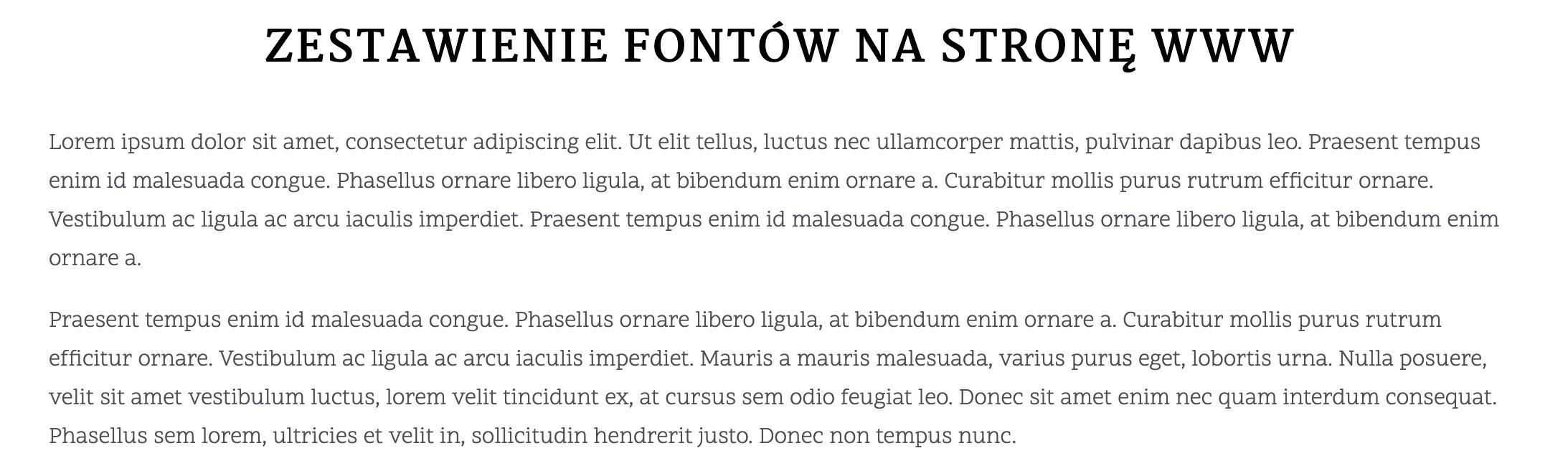 font-martel-scope-one