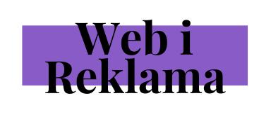 web-i-reklama