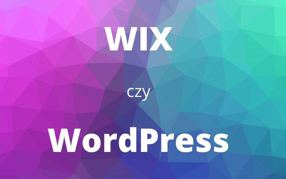 wix-czy-wordpress