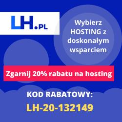 hosting-lh-rabat