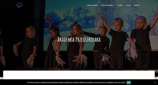 strona-internetowa-warszawa